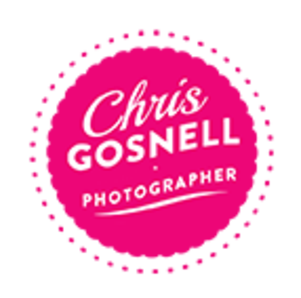 Chris Gosnell